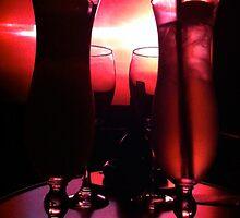 Celebration by danita clark
