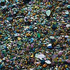 Sea Glass by Christopher Martin