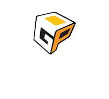 OGPlanet Logo Case by OGPlanet