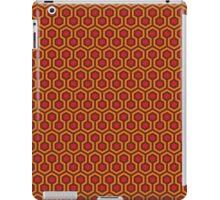 Shining Carpet iPad Case/Skin