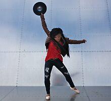 Kimi by BornReady