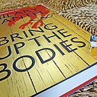 Bring up the bodies for tea! by Tim Constable