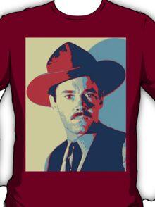 Henry Fonda in My Darling Clementine T-Shirt