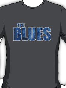 The Blues 2 T-Shirt