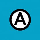 The Aquabats Super Show iPhone case by Design-Magnetic