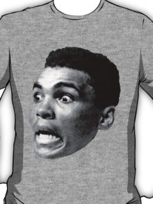 Crazy Ali T-Shirt
