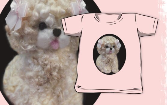 ☀ ツBELLA BOO KIDS TEE SHIRT ☀ ツ by ╰⊰✿ℒᵒᶹᵉ Bonita✿⊱╮ Lalonde✿⊱╮
