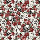Les Fleurs du Mal by BelleFlores