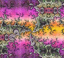 Eeds Eyes Variation 813 by bbqshoes