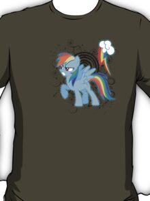 My little troublemaker.  T-Shirt