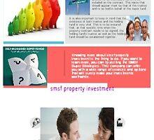 smsf loans by smsfstrategie57