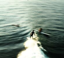java surf 1 by wellman