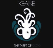 "Keane ""The theft of Octo by dieorsk2"