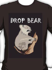 DROP BEAR T-Shirt