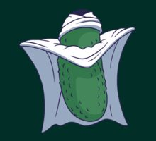 Piccolo - Pickle by YouKnowThatGuy