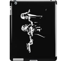 "Darth Vader - Say ""What"" Again! Version 2 iPad Case/Skin"