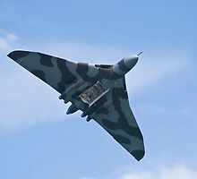 Dawlish Air Show 2013 by Christopher Martin