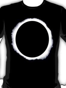 Danisnotonfire circle shirt T-Shirt