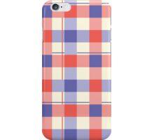 All American Fade iPhone Case/Skin