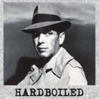 Hardboiled by JimmRennie