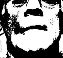Frankenstein (1931) Sticker