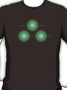Splinter Cell Goggles Inspired T Shirt T-Shirt
