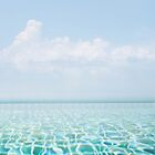Infinity Pool by visualspectrum