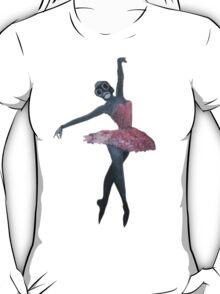 Toxic Ballet T-Shirt