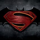 Man of Steel 2 by BigRockDJ