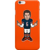 "VICTRS ""There's Something About Cutty"" iPhone iPod case iPhone Case/Skin"