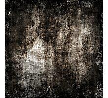 Abstract XXVIII/VIII Photographic Print