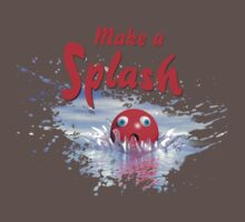 Make a Splash Kids Clothes