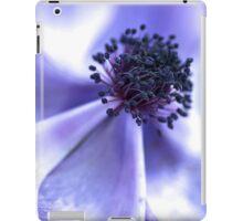 Gathering Up  iPad Case/Skin