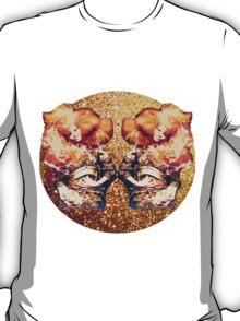 Bjork - Biophilia T-Shirt