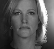 Skyler White by georgina edwards