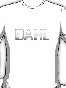Dahl T-Shirt