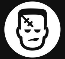 Frankenstein Halloween Ideology by ideology