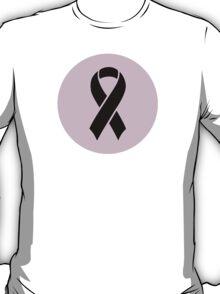 Breast Cancer Awareness Pink T-Shirt