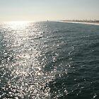 Ocean Diamonds by Michel Baylor