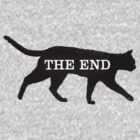 THE END by GDucroq
