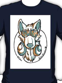 Swag Dog KittenCreative Original T-Shirt