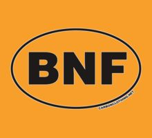 Bankhead National Forest BNF by CarbonClothing