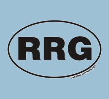 Red River Gorge RRG by CarbonClothing