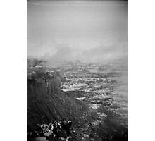 Canyonlands National Park, Moab, Utah Photographic Print