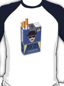 RICIN LIGHTS T-Shirt