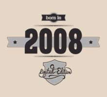 Born in 2008 by ipiapacs