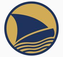 Sailingboat Logo by Style-O-Mat
