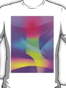 Water Dance T-Shirt