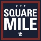 The Square Mile by Mark Omlor