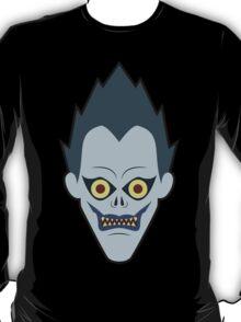 Ryuk T-Shirt